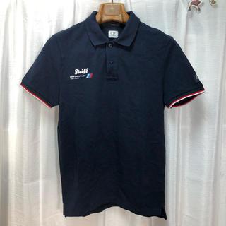 シーピーカンパニー(C.P. Company)のC.P company × steiff コラボ ポロシャツ 正規品(ポロシャツ)