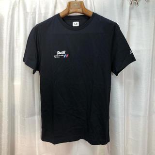 シーピーカンパニー(C.P. Company)の C.P  company × steiff コラボ シャツ 正規品(Tシャツ/カットソー(半袖/袖なし))