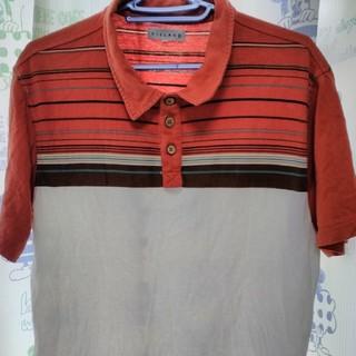 シマムラ(しまむら)の半袖(Tシャツ/カットソー(半袖/袖なし))