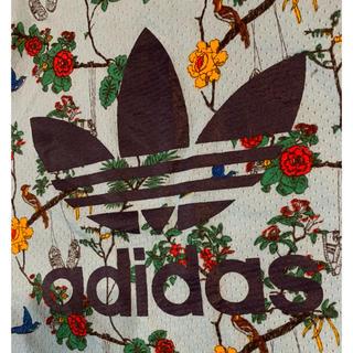 アディダス(adidas)のアディダス タンクトップ(タンクトップ)