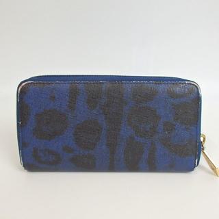 ヴィヴィアンウエストウッド(Vivienne Westwood)のヴィヴィアンウエストウッド ラウンドジップ 長財布 2個セット 14-420(財布)