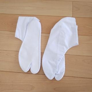 足袋 メンズ(下駄/草履)