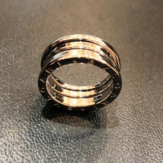 ブルガリ(BVLGARI)のはる様専用(リング(指輪))