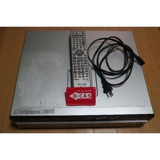 パイオニア(Pioneer)のHDD・DVDレコーダ 500GB DVR-DT90(DVDレコーダー)