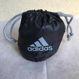 アディダス(adidas)のアディダス 袋(その他)