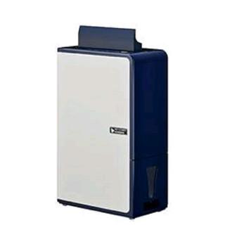 コロナ(コロナ)のコロナ 衣類乾燥除湿機 CD-H1816-AE(加湿器/除湿機)