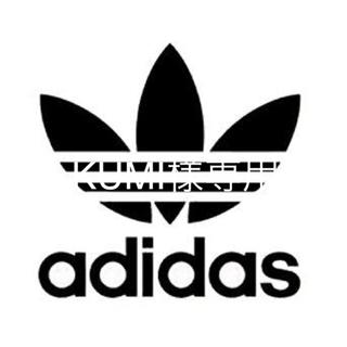 アディダス(adidas)のadidas  originals キャップ バックパックミニ(リュック/バックパック)