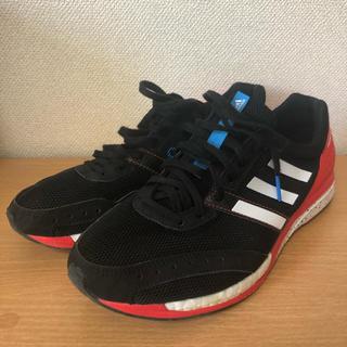 adidas - アディゼロ 匠 練