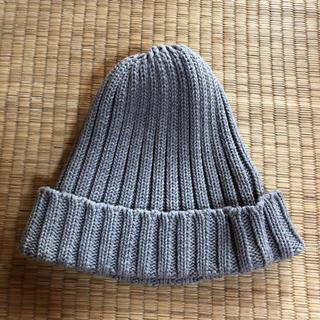ケービーエフ(KBF)のニット帽♡KBF(ニット帽/ビーニー)