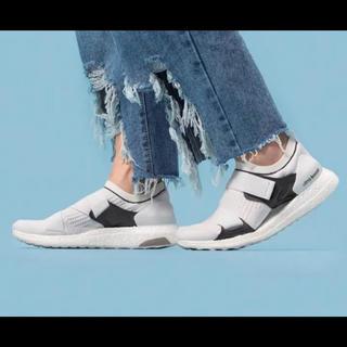 アディダスバイステラマッカートニー(adidas by Stella McCartney)のadidas ラスト1足❗️ウルトラブーストエックス ステラ マッカートニー (スニーカー)