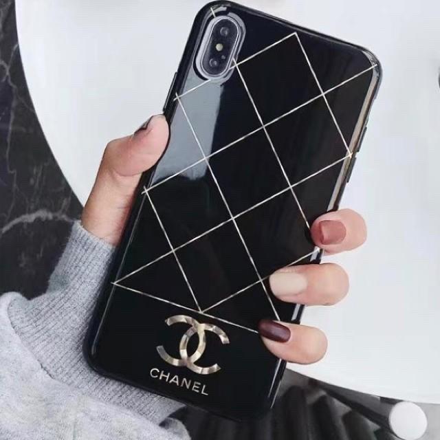 防水 iphone7 ケース 安い | CHANEL - シャネルiPhoneケースの通販 by ノブオ's shop|シャネルならラクマ
