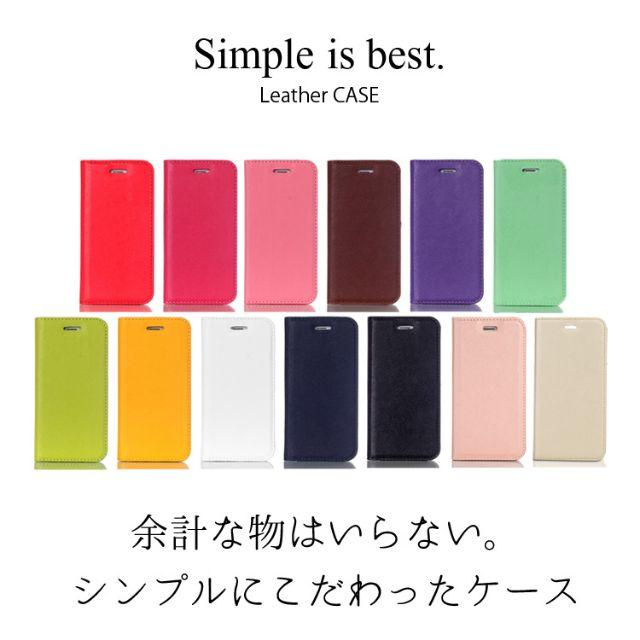 coach iphone8plus ケース tpu