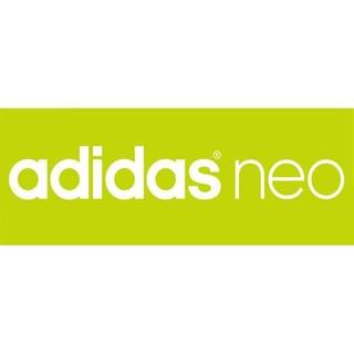 アディダス(adidas)のorange🌙交渉OK💕様専用(ブラ)