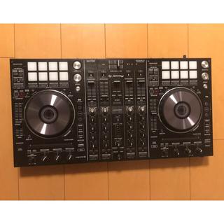 パイオニア(Pioneer)のPioneer DDJ-RX DJコントローラー (DJコントローラー)