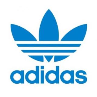 アディダス(adidas)のむーむ様専用(ボディバッグ/ウエストポーチ)