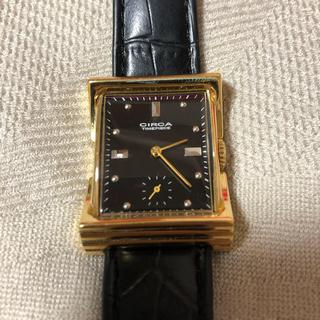サーカ(CIRCA)のCIRCA 腕時計(腕時計)