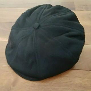 ニューヨークハット(NEW YORK HAT)の☆新品☆【NEW YORK HAT】ハンチング キャスケット(ハンチング/ベレー帽)