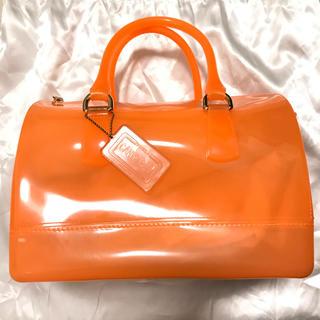 b2e70e755aec フルラ レディース(オレンジ/橙色系)の通販 500点以上 | Furlaを買う ...