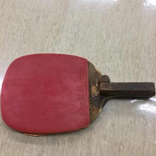バタフライ(BUTTERFLY)の卓球 ペン キムテクス(卓球)