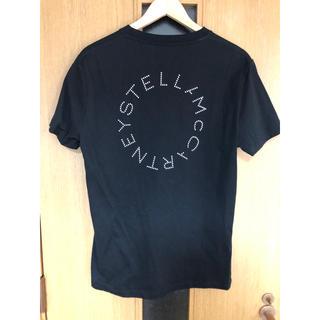 ステラマッカートニー(Stella McCartney)のStella McCartney Tシャツ サイズM ステラマッカートニー(Tシャツ/カットソー(半袖/袖なし))
