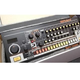 Roland - Roland TR 08