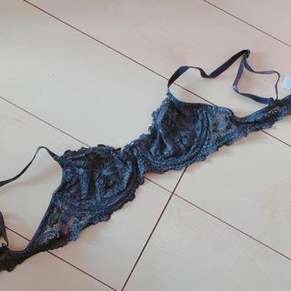 ヴィクトリアズシークレット(Victoria's Secret)のセクシー レースブラジャー(ブラ)