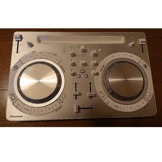 DJ Controller DDJ-WeGO3(DJコントローラー)
