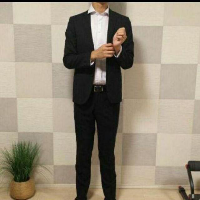 SELECT(セレクト)のスーツセレクト メンズのスーツ(セットアップ)の商品写真