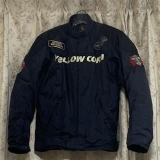 イエローコーン(YeLLOW CORN)のバイク ジャケット(装備/装具)