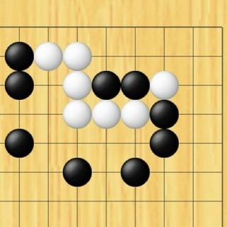 19路盤×3(囲碁/将棋)