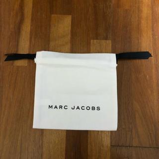マークジェイコブス(MARC JACOBS)のマークジェイコブス 保存袋(ショップ袋)