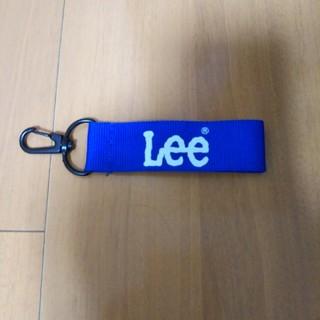 リー(Lee)のkuuumi様専用リー チャーム(キーホルダー)