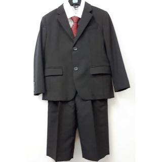 b50ac44a43270 コムサイズム(COMME CA ISM)のコムサイズム ボーイズ 男の子 入学式他 スーツ 120㎝