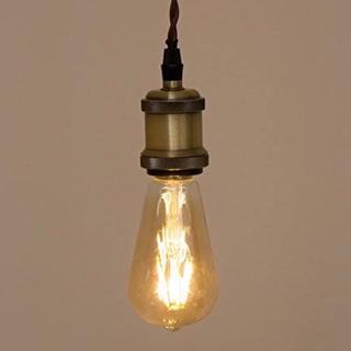 フランフラン(Francfranc)のペンダントライト レトロ(天井照明)