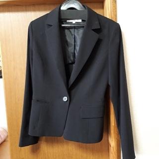 ナチュラルビューティーベーシック(NATURAL BEAUTY BASIC)のNATURAL BEAUTY BASIC(スーツ)