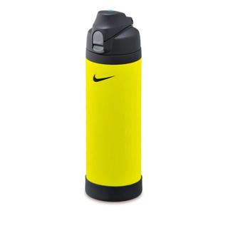 ナイキ(NIKE)のNIKE ハイドレーションボトル(水筒)