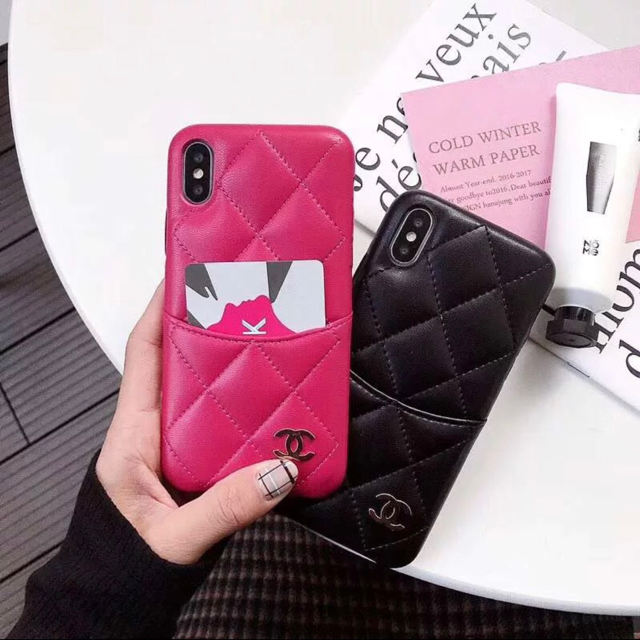 louis iphonex ケース 財布型 / iPhone 7.8 x.xs の通販 by cnail_14's shop|ラクマ