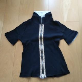 重ね着風(Tシャツ/カットソー(半袖/袖なし))