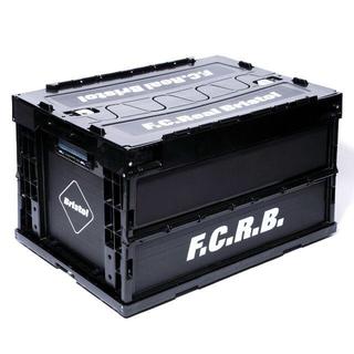 エフシーアールビー(F.C.R.B.)の即決 新品 FCRB CONTAINER fcrb コンテナ SOPH(その他)