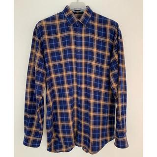 バレンシアガ(Balenciaga)のck様 (Tシャツ/カットソー(七分/長袖))