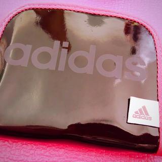 アディダス(adidas)のじゅありー様専用(財布)