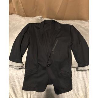 ハイダウェイ(HIDEAWAY)のテーラードジャケット HIDEAWAYS NICOLE(テーラードジャケット)