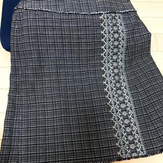 アルティザン(ARTISAN)のARTISAN タイトスカート(ひざ丈スカート)