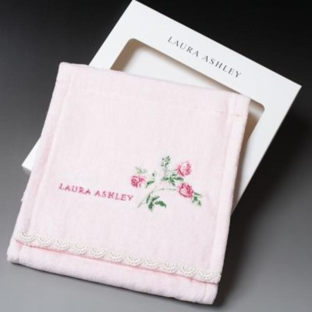 LAURA ASHLEY(ローラアシュレイ)の 最終お値引き~様 専用 ローラアシュレイ セット レディースのレッグウェア(その他)の商品写真