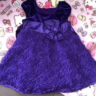 04761d0e0bb39 コストコ(コストコ)のコストコ ドレス 80(セレモニードレス スーツ)