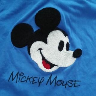 シマムラ(しまむら)のミッキーマウスパーカー(パーカー)