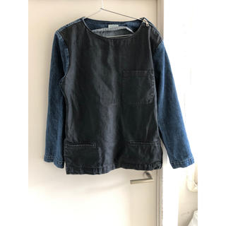 ドリスヴァンノッテン(DRIES VAN NOTEN)のなごみ様専用(Tシャツ/カットソー(七分/長袖))