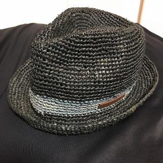 コーチ(COACH)のコーチ メンズ 帽子 (ハット)