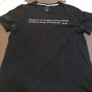 アルマーニエクスチェンジ(ARMANI EXCHANGE)のアルマーニエクスチェンジ  ARMANI EXCHANGE  emporio(Tシャツ/カットソー(半袖/袖なし))