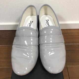 レペット(repetto)のrepetto★マイケル 35(ローファー/革靴)